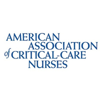 Aacn s national teaching institute critical care exposition nti