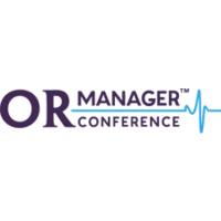 Or manager conference a80e742f 76cf 41f6 ae2b 23ba90ec9fd1