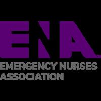 Emergency nursing 2019
