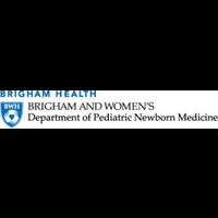 New england neonatal neuromonitoring and neuroimaging workshop