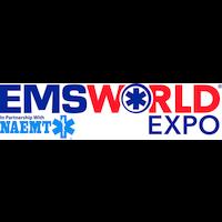 Ems world expo 3924e176 ccb1 4bdc 9701 69d65eafebe7