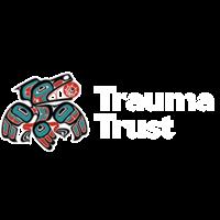 The 13th annual tacoma trauma conference