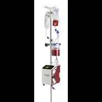 Over 350 000 life saving blood transfusions