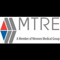 Belmont instrument llc announces the acquisition of mtre advanced technologies ltd