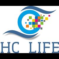 Belmont instrument llc announces the acquisition of hc life ltd