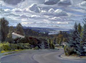 133rdhill