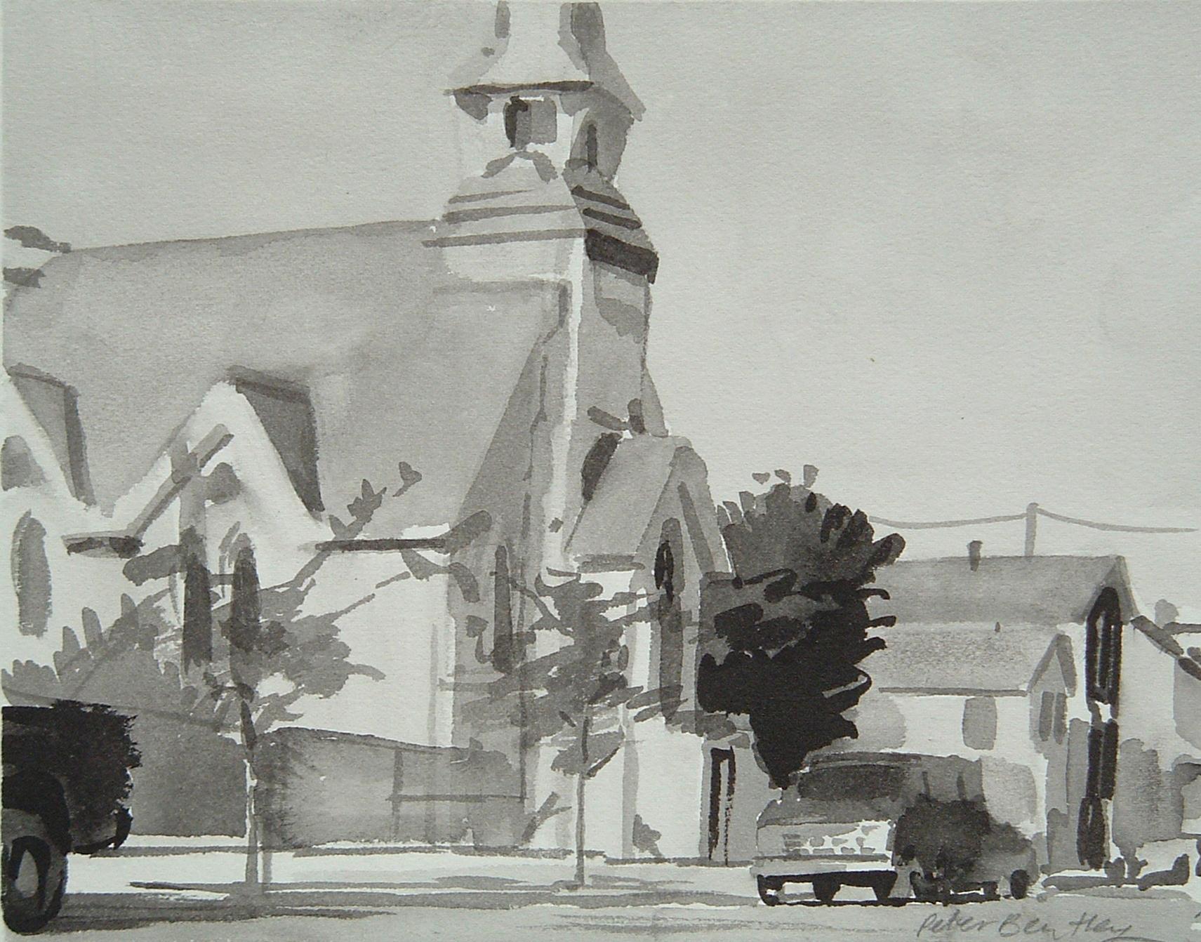 Church36th
