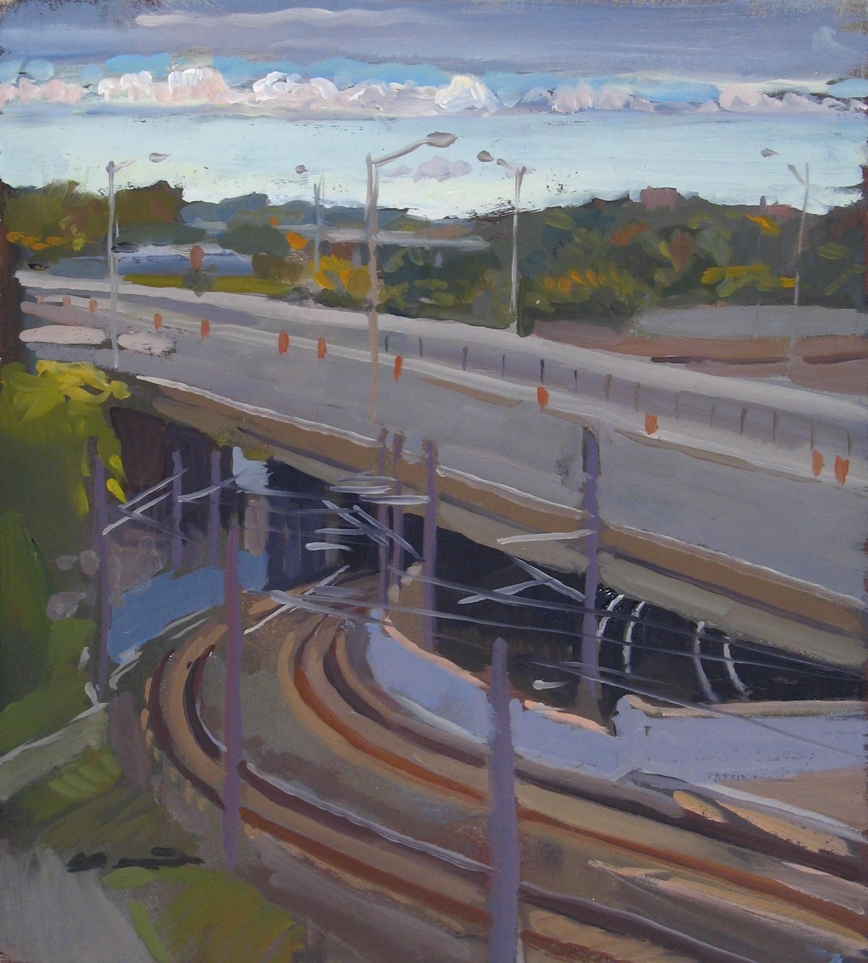 Lightrail