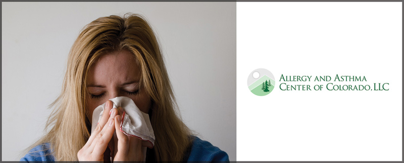 Allergy And Asthma Specialists Pa