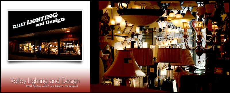 Valley Lighting Design Llc Provides Design Lighting Services In Appleton Wi