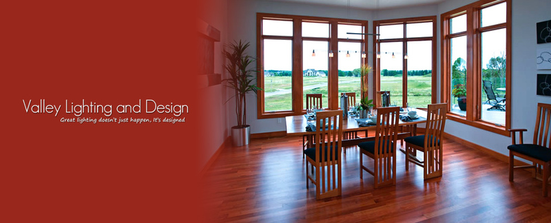 To Take Advantage Of Our Home Decorating And Design Services Please Contact Us At Valley Lighting Design Llc Today