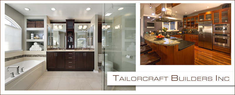 For More Information Regarding Our Home Remodeling Contractor Services Please Contact Us At TailorCraft Builders Inc Today Severna Park