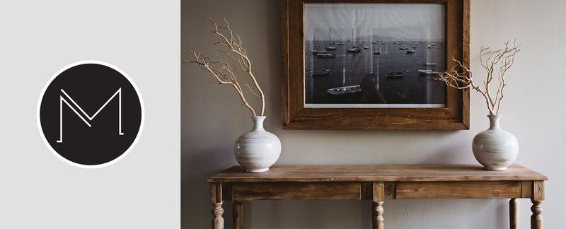 Lovely To Take Advantage Of Our Interior Decorator Services For Your Home, Please  Contact Us At M. Garner Interiors, Today.