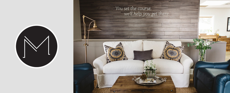 We Will Get The Job Done With Highest Level Of Professionalism And Expediency To Explore Our Interior Decoration Services Please Contact Us At M