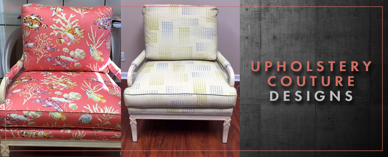 For More Information Regarding Our Outdoor And Indoor Foam Services, Please  Contact Us At Upholstery Couture Designs, Today. Mount Pleasant ...