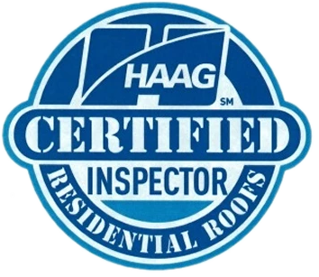 For More Information Regarding Our Roof Inspection, Contractor  Representation And Insurance Services, Please Contact Us At Roof Inspector  NM, Today.