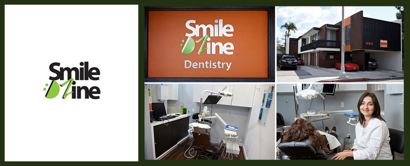 Smile :Dzine is a Cosmetic Dentist in Los Angeles, CA
