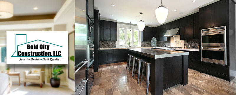Bold City Construction, LLC Performs New Home Building in Jacksonville, FL