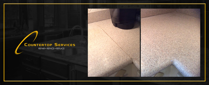 To Explore Our Countertop Finishing And Repair Options, Please Contact Us  At Countertop Services, Today. Houston Quartz ...
