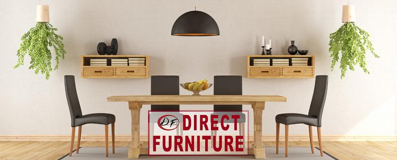 Direct Furniture is a Bedroom Furniture Store in Falls Church VA