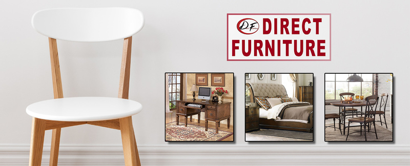 Direct furniture features furniture sales in falls church va for Furniture sales today