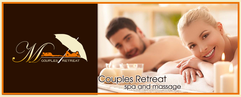 Couples retreat day spa is a day spa in arlington va for 3 day spa retreat
