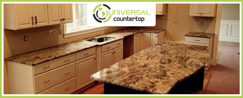 ... Services And You Would Like To Learn More About What We Can Do For You,  Please Contact Or Visit Universal Countertop Inc. Today For More  Information.