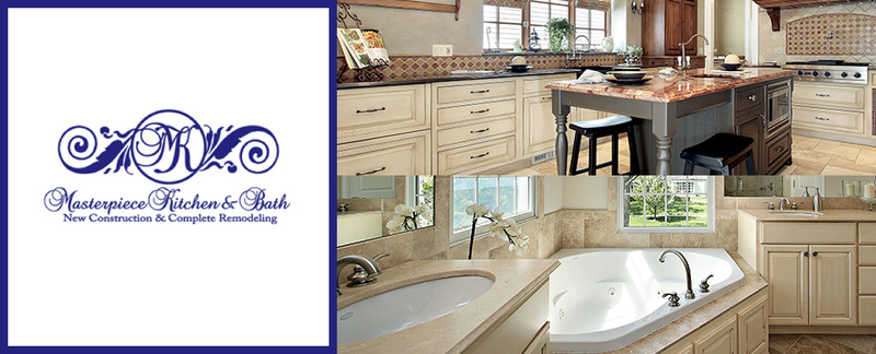 remodeling services or if you would like to learn more about what we can do for you go ahead and contact us at masterpiece kitchen u0026 bath today for