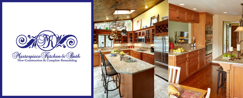 If You Are Interested In Our Kitchen Remodeling Services, Contact Masterpiece  Kitchen U0026 Bath Today For More Information.