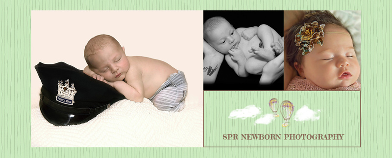 I am equipped to photograph all of a newborn babys firsts contact spr newborn photography today to book an appointment to capture amazing newborn