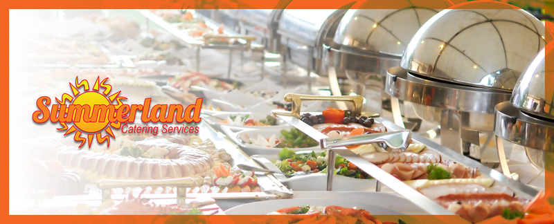 To Take Advantage Of Our Party Catering Services Please Contact Us At Summerland Today Vancouver Wedding