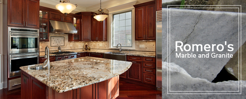 Bathroom Countertops Houston beautiful bathroom countertops houston or call us at katy tx store