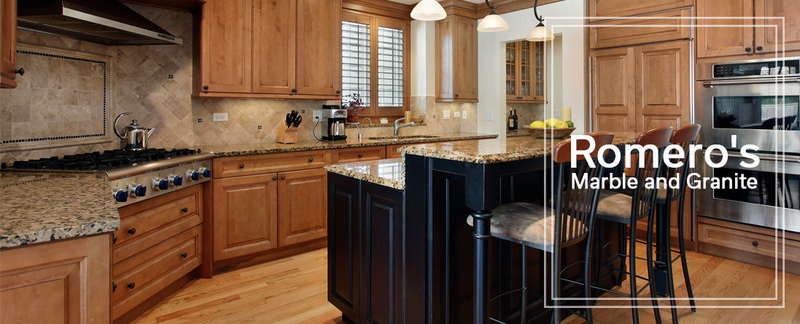We A Wide Selection Of Beautiful Countertops, Including Granite Countertops,  Marble Countertops And Slate Countertops To Fit Your Homeu0027s Style And Decor.