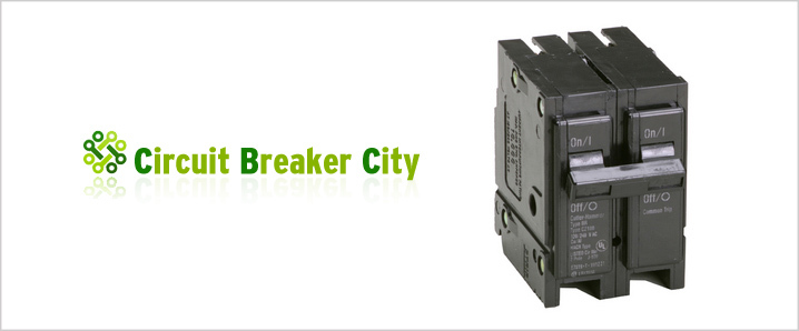 Circuit Breakers for New Construction in Woodland Hills, CA