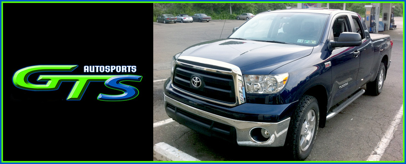 GTS Auto Sports  Offers Used Trucks Services in Virginia Beach, VA