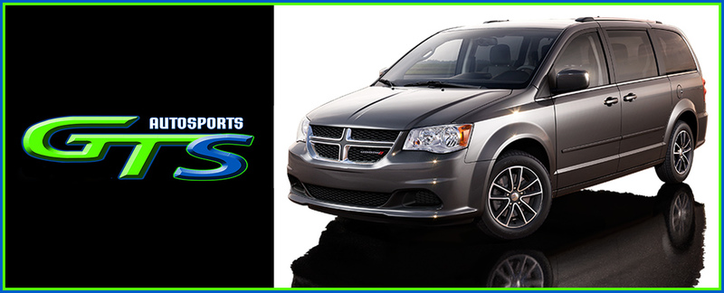 GTS Auto Sports  Offers Used Vans Services in Virginia Beach, VA