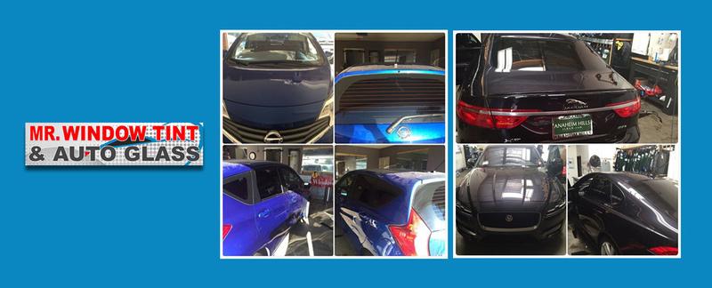 window tinting escondido mr window tint auto glass facebook top car tinting companies in california click away remotes