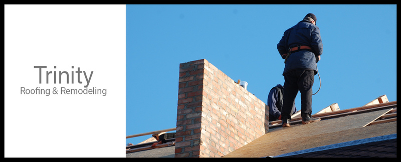 Contact Us At Trinity Roofing U0026 Remodeling Today To Schedule Your Roofing  Services Done By Quality And Professional Contractors. San Antonio ...