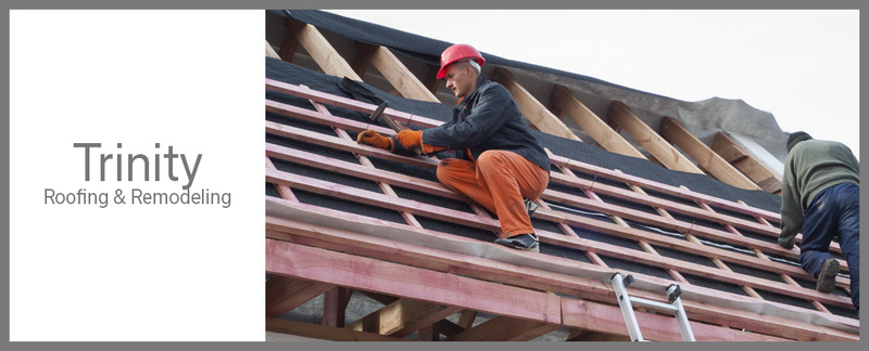 For Superior Quality Roofing Repairs And Roofing Installations, Please  Contact Us At Trinity Roofing U0026 Remodeling Today. San Antonio Roof Repair  Companies ...