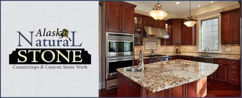 Visit Us At AK Natural Stone Craft Today And Weu0027ll Show You All The Options  We Provide For Beautiful And Lasting Counter Tops That Will Make The  Perfect ...