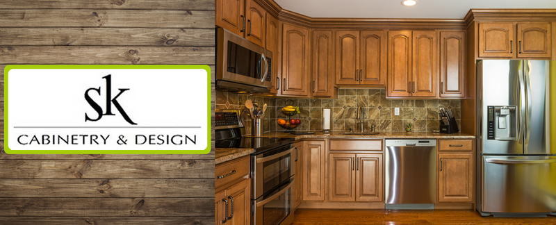 If You D Like To Explore Our Exceptional Designs Please Contact Sk Cabinetry And Design Today