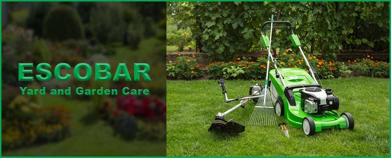 Annapolis Lawn Care | Lawn Care Service | Yard Care Annapolis