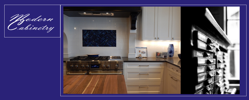 Modern Cabinetry Millwork INC Provides Kitchen Cabinets In TampaFL - Cabinets tampa