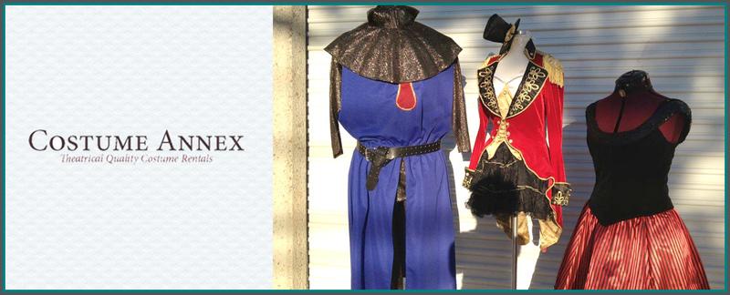 thousand oaks costume rentals costumes vintage clothing thousand oaks - Halloween Costumes Thousand Oaks