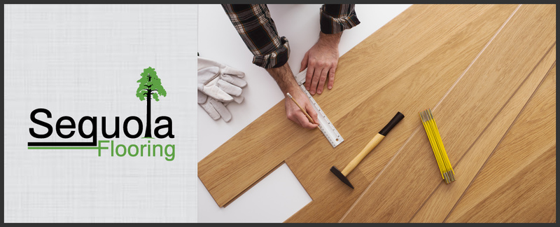 Our Flooring Company Can Handle Your Laminate Flooring Vinyl Flooring Hardwood Flooring With Equal Ease And Attention To Detail