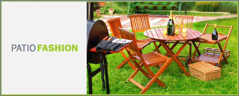 If You Are Interested In Finding The Best Quality Furniture For Your Patio,  Please Contact Patio Fashion, Today. Pompano Beach ...