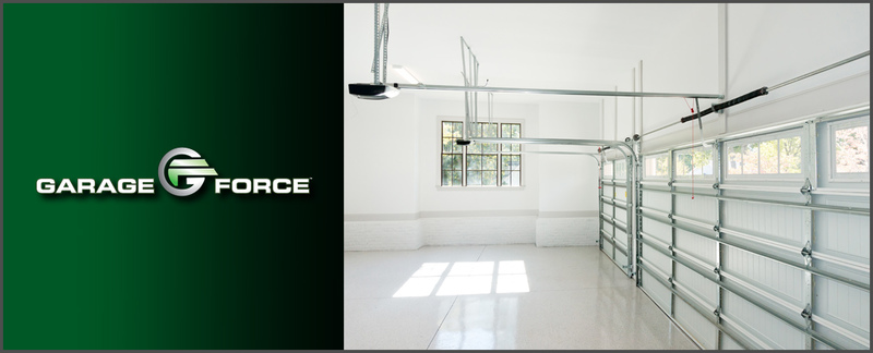 For More Information About How Our Team Of Experts Can Help Improve Your Garage  Flooring, Contact Garage Force Of Dallas East Today!