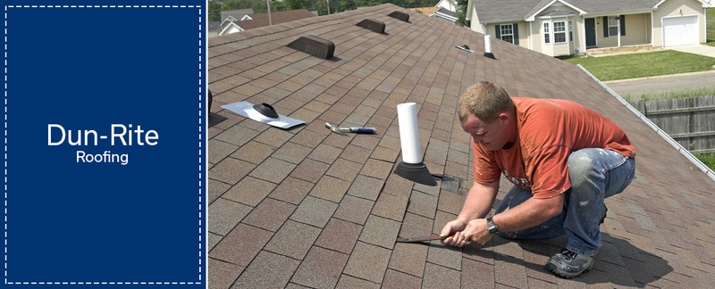 It Is Our Pleasure To Find A Solution For Any Budget Or Schedule, So Give  Us A Call And See How Dun Rite Roofing Can Help You Today!