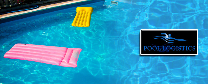 Pool Logistics Performs Pool Maintenance In Fort Worth Tx