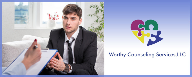 Worthy Counseling Services, LLC Offers Individual Therapy in Trenton, MI